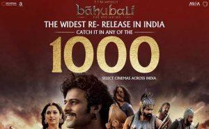 bahubali- Marketing lessons