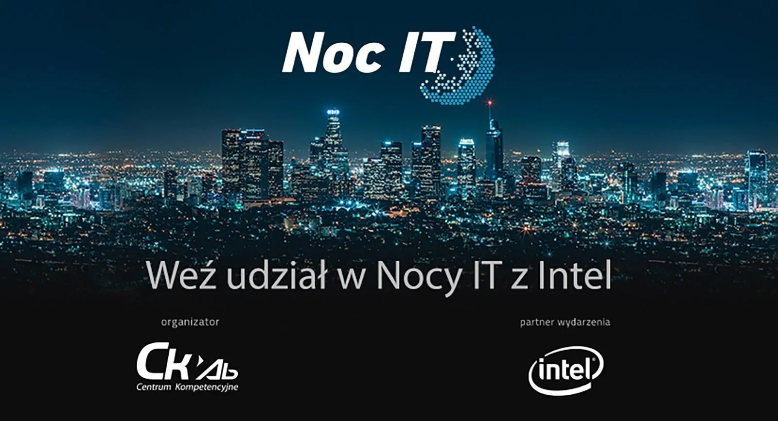 Noc IT Intel