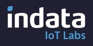 Indata IoT Labs