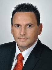Wojciech Ciesielski Fortinet