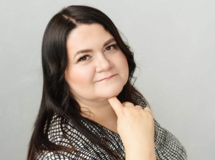 Dorota Pazdro Dyrektor Handlowy Altimi Software House-min