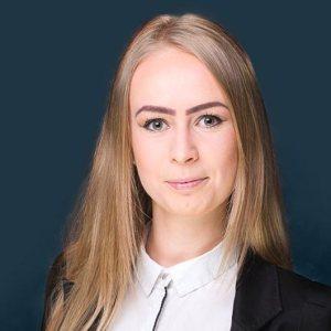 Justyna Jarosz