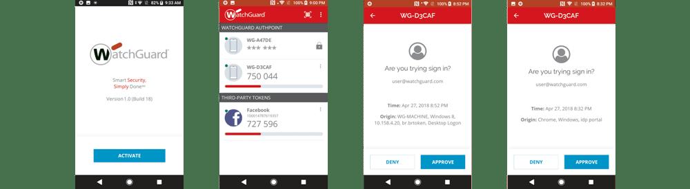 wg mobile app  Dowiedz się jak poprawić bezpieczeństwo haseł wg mobile app artyku   min