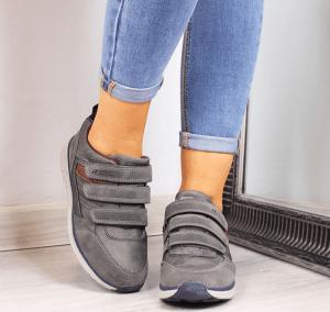 WF ze stylem, czyli najmodniejsze modele sportowych butów dziecięcych buty stylowe dla dziecia 300x284