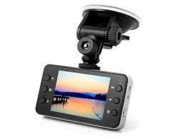 kamera-samochodowa-czy-to-sie-oplaca-podsumowanie  Dlaczego warto mieć zainstalowaną kamerę w samochodzie? Ranking wideorejestratorów kamera samochodowa czy to sie oplaca podsumowanie