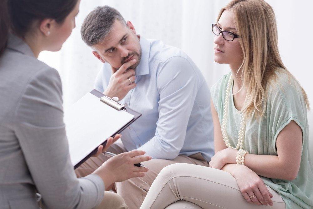 Prolongata kredytu hipotecznego – kto może z niej skorzystać? czymoznazwolniczdluguwspolkredytobiorce1