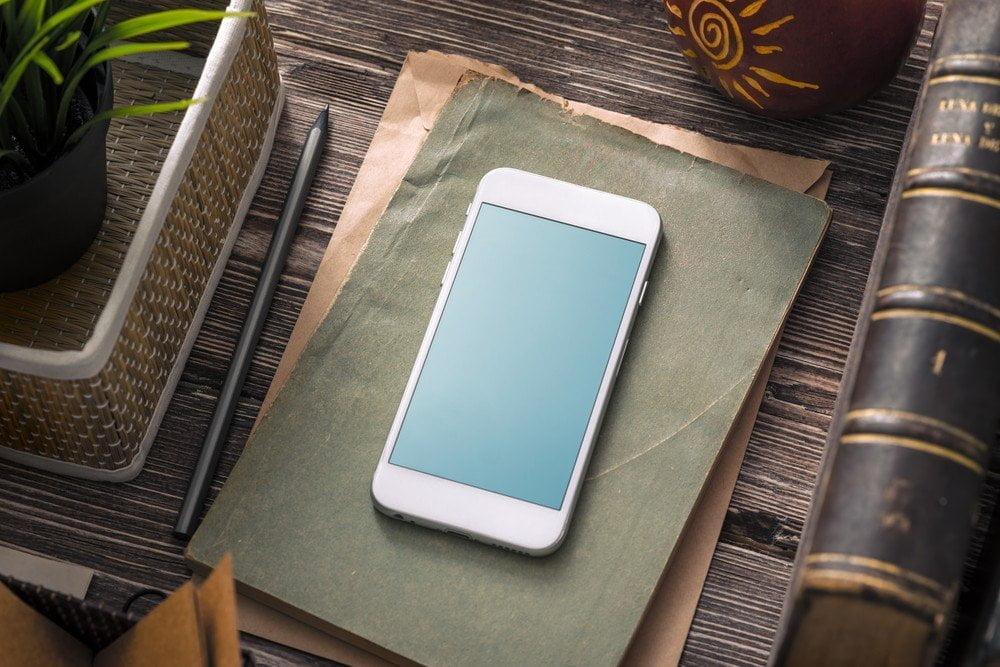 Poświąteczne wyprzedaże: sprawdź, jaki iPhone warto kupić? poswiatecznewyprzedazesprawdzjakiiphonewartokupic2