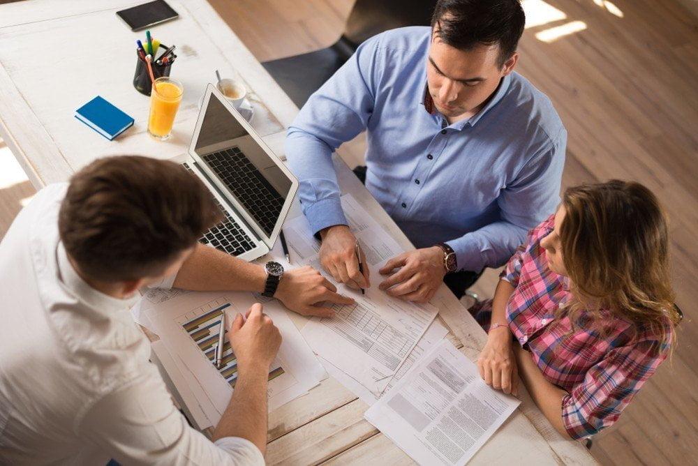 Prolongata kredytu hipotecznego – kto może z niej skorzystać? prolongatakredytuhipotecznego ktomozezniejskorzystac1