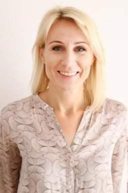 Marta Serafin, doradca podatkowy wfirmie inFakt nowe przepisy o kasach fiskalnych Nowe przepisy o kasach fiskalnych Marta Serafin inFakt