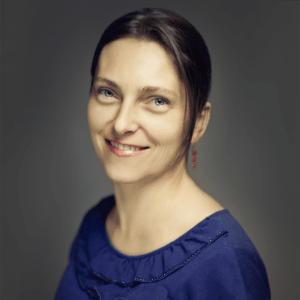 Monika buchaniewicz