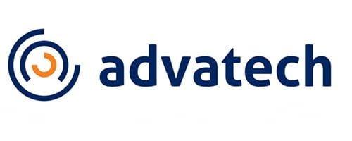 Advatech