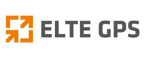 ELTE GPS