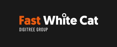 Fast White Cat S.A.