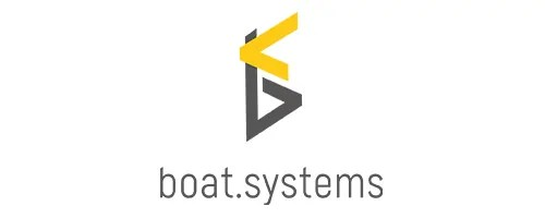 Boat.Systems Sp. z o.o.