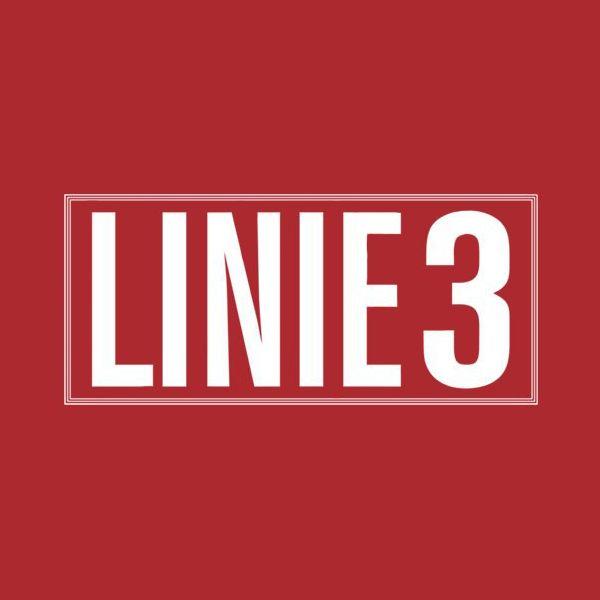 Linie3 webdesign