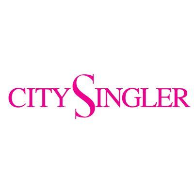 citysingler
