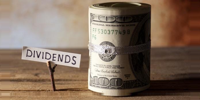 Dollar Slips As Traders Brace For A Dovish Fed - Brand Spur