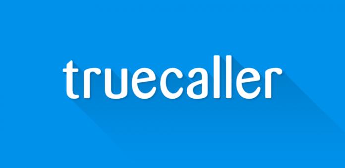 truecaller-BRANDSPUR-VCONNECT
