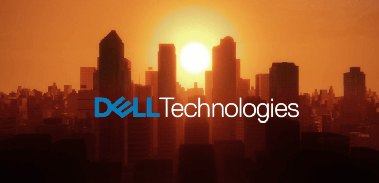 Dell Expands UltraSharp Monitor Family with Innovations & Workforce Transformation in Mind