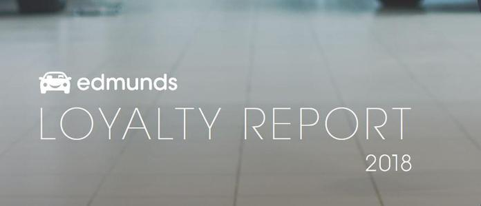 Toyota, Subaru, Honda Score Highest Brand Loyalty - Report - Brand Spur