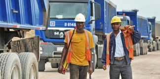 Julius Berger Announces Board Approval of Diversification Opportunity