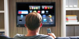 Consumer Spending On Streaming Video To Exceed Pay TV For First Time In 2024-Brand Spur Nigeria