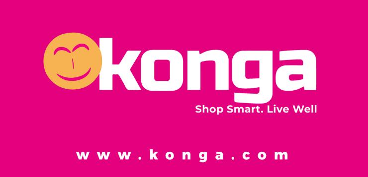 5 IMPACTS OF KONGA – YUDALA MERGER ON E-COMMERCE