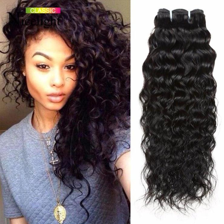 Nigeria Human Hair Wigs Best Brands