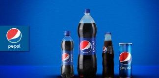 Pepsi-BRANDSPUR NIGERIA