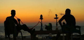 CONSUMERS STILL UNAWARE 17 DAYS AFTER SHISHA BAN