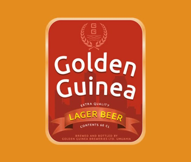 Golden Guinea Breweries Plc Reports N18.88m PAT in Q3 2020