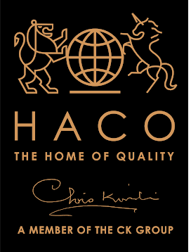 HACO INDUSTRIES KENYA LTD TRANSFERS ITS STATIONERY MANUFACTURING & DISTRIBUTION TO BIC - Brand Spur