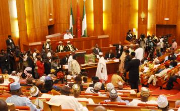 Senate Approves Upgrade Of Ilaro Poly To A University - Brand Spur Nigeria