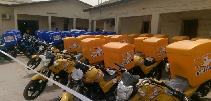 FG to commence N5000 cash transfer through NIPOST