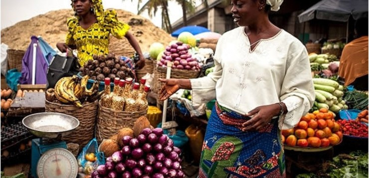 September 2018 Inflation: Good News As Inflation Prints Well Below Expectation