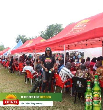 ofala festival brandspurng hero lager10