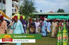 ofala festival brandspurng hero lager8