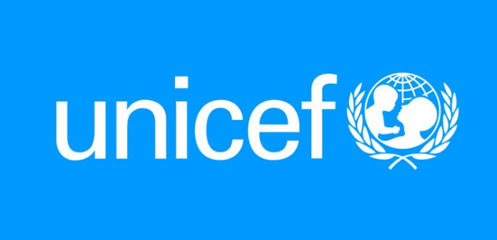 UNICEF Calls For Immediate Release Of Abducted Sudents In Tegina-Brand Spur Nigeria