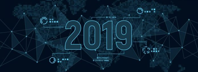 2019: A Year of Trepidation And Growing Uncertainties – LBS Breakfast Session (Dec'18 Edition) - Brand Spur
