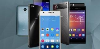 Smartphone and Tablet Slim Modem Revenue Jump 72 Percent in 2020-Brand Spur Nigeria