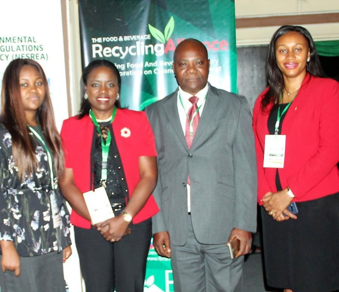 FBRA Affirms Recycling Crucial to Environmental Preservation, Job and Wealth Creation - Brand Spur