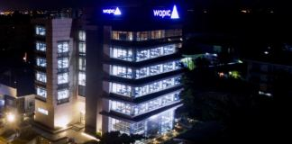 Wapic Insurance Plc Changes Name to Coronation Insurance Plc