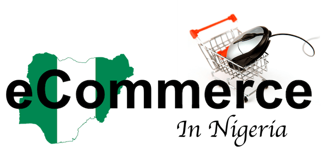 How Konga is Bridging E-Commerce Gap For Millions Of Unreached, Under-Served Nigerians - Brand Spur