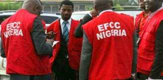 Court Jails Four Fraudsters In Lagos