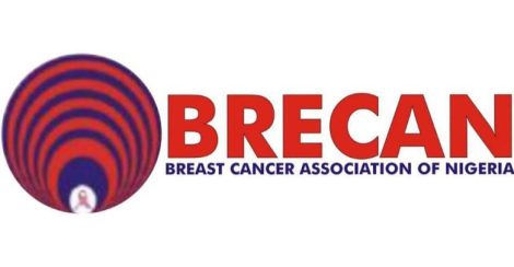 2019 World Cancer Day: BRECAN calls for concerted effort to fight scourge - Brand Spur