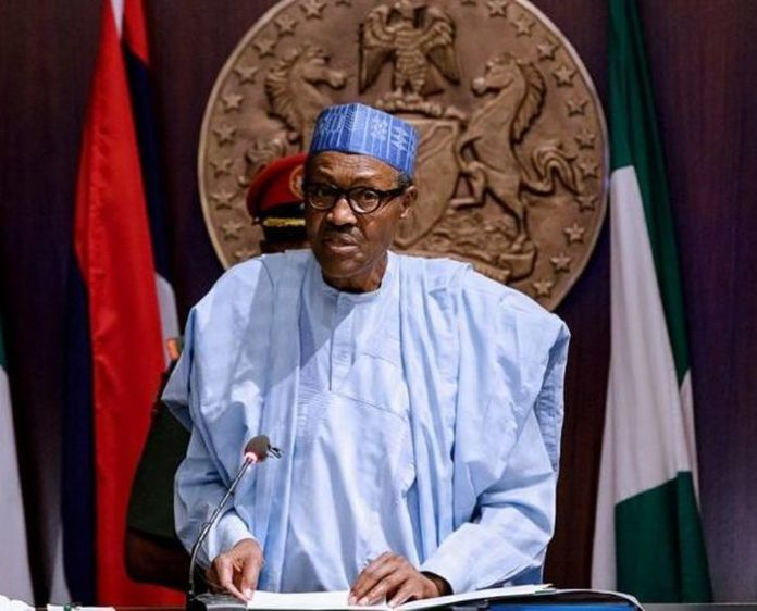 Nigerians Should Expect More Great Successes – President Buhari - Brand Spur