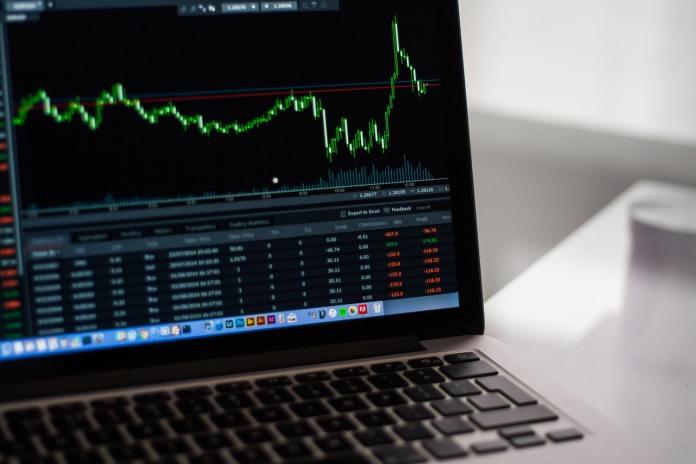 equity market, Global stocks, Global stocks kick-start new month,
