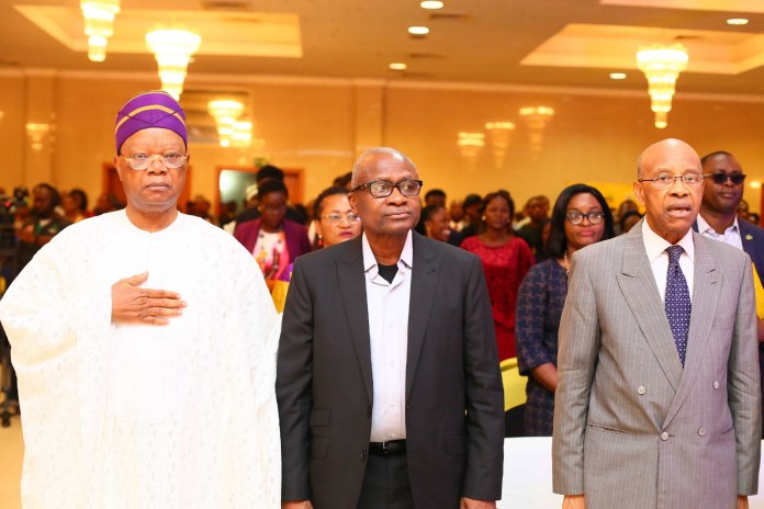 MTN Continues To Spearhead Intervention to Combat Deadly Scourge Of Substance Abuse - Brand Spur