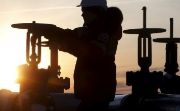 Upstream Oil & Gas Sector in H2-2020