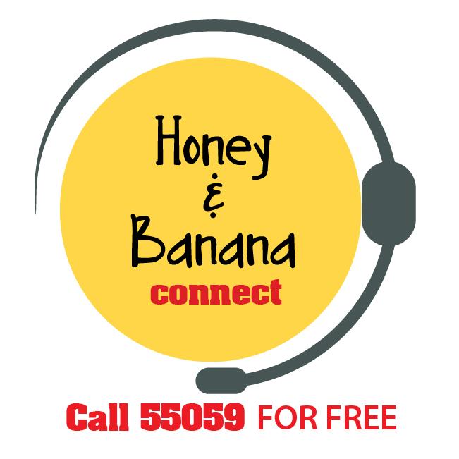 DKT Nigeria introduces Honey&Banana Connect - Brand Spur